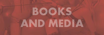 Books and Media