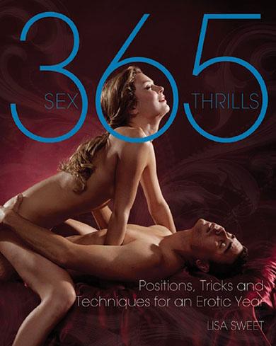 _0004_364 thrills