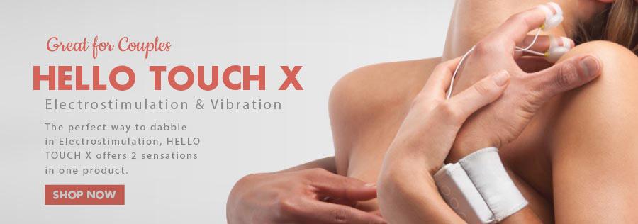 Erotique-Sex-Shop-spotlight_0001_Touch-X