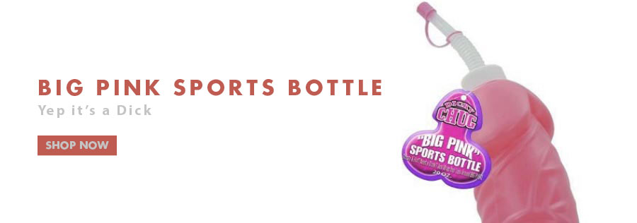 Erotique-Sex-Shop-spotlight_0002_Big-Pink-Dick