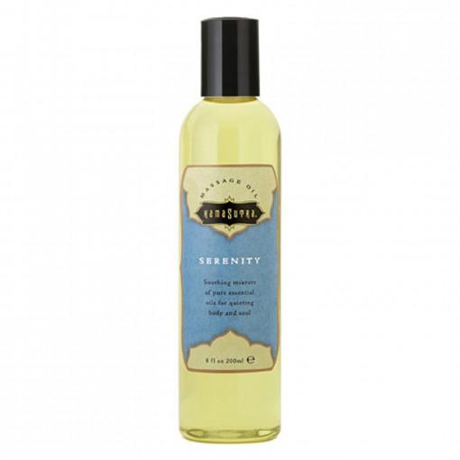 Kama Sutra Massage Oil